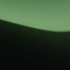Olive Green (EAN)
