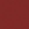 Magnetic Red (NAJ)